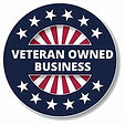 Veteran Owned Inspection Company