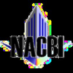 National Association of Commercial Building Inspectors
