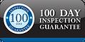 Home Inspection Warranty