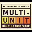 Apartment Building Inspector