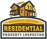 Certified residential property
