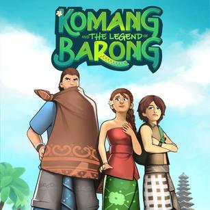 Barong_IniDia Studio_Bali Animation Studio_edited.jpg