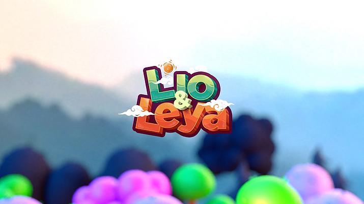 Lio Leya_IniDia Studio_Bali Animation Studio.png