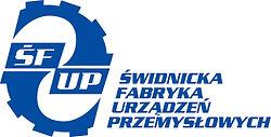 ŚWUP_logo.jpg
