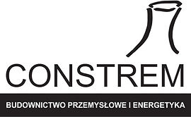 Constrem_logo.jpg