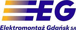 Elektromontaż_Gdańsk_logo copy.JPG