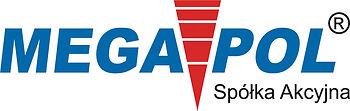 Megapol_logo.jpg