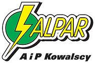 Allpar logo.jpg