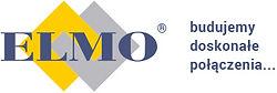 Elmo_logo.JPG