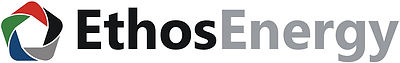Ethos_logo_2.jpg