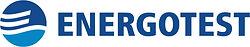 Energotest_logo.jpg