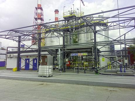 elektrownia ostrołęka (1).jpg