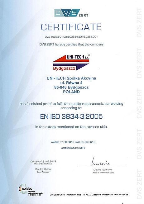 Certyfikat EN ISO 3834-3 - 2.jpg