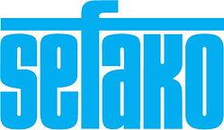 Sefako_logo.JPG