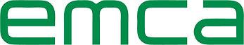 Emca_logo.jpg