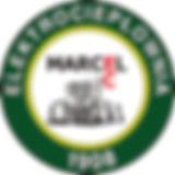 Marcel_logo.jpg