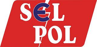 Selpol logo.jpg
