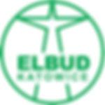 ELBUD - logo CMYK.jpg