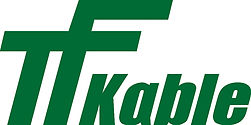 TF Kable logo green.jpg