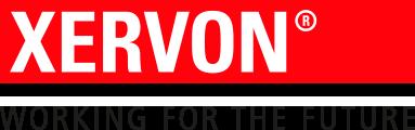 Logo_Xervon_01_en.png