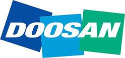 Doosan_logo.jpg