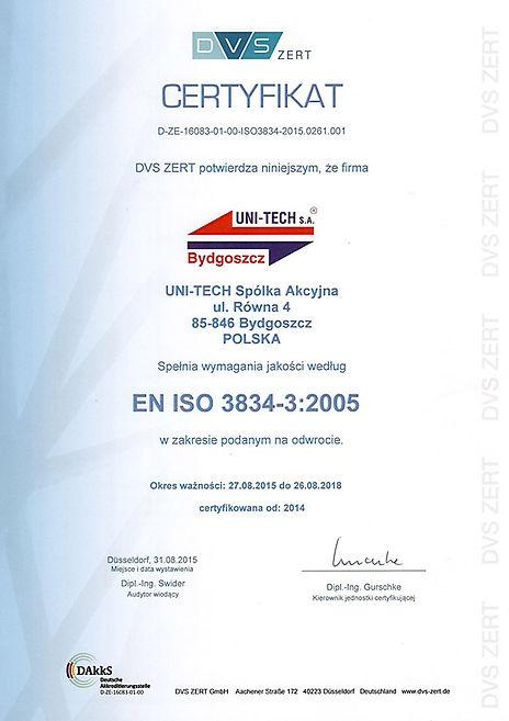 Certyfikat EN ISO 3834-3-1.jpg