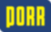 PORR_logo.jpg