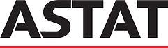 Astat_logo.JPG