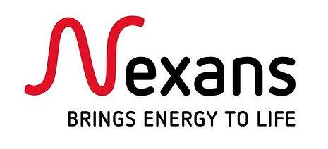 nexans_logo.jpg