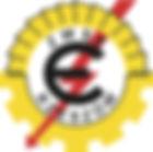 ZWSE_Rzeszów_logo.jpg
