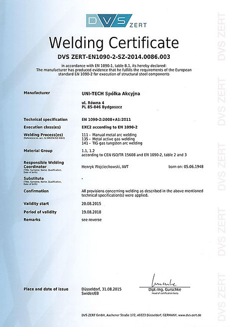 Certyfikat DVS ZERT-EN1090 -2.jpg