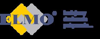 elmo_logo.png