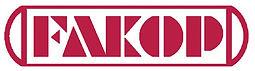 Fakop_logo.jpg