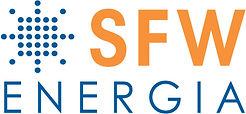 SFW_logo.jpg