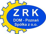 ZRK_Logo.jpg