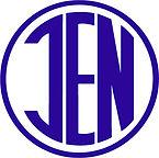 Instytut_Energetyki_logo.jpg