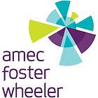 Amec_logo.jpg