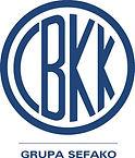 rsz_cbkk_logo.jpg