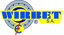 WIRBET(1).jpg