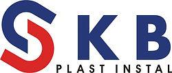 Plast_Install_logo.jpg