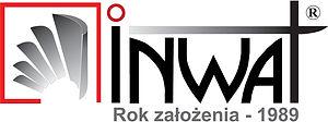 Inwat logo.jpg