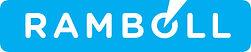 Ramboll_logo.jpg