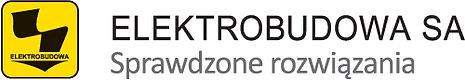 Elektrobudowa_logo.jpg