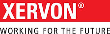 Xerwon_logo.jpg