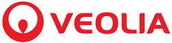 Veolia_logo.jpg