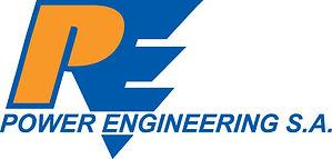 Power_Engenerreeng_logo.jpg
