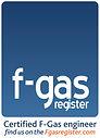 FGAS_certified_logo_122x122.jpg