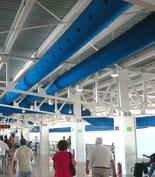 PuertoVallartaAirport2.png