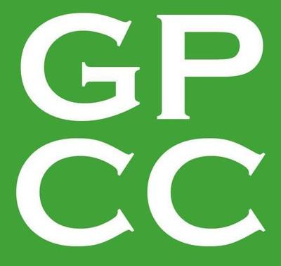 GPCC May Meeting