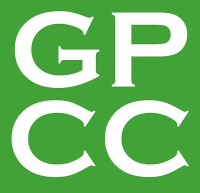GPCC May Meeting